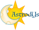 Astrologie d'Eveil